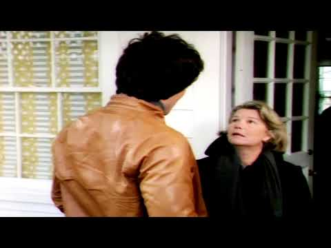 Dallas - 01x01 - Pamela meets Miss Ellie for the first time