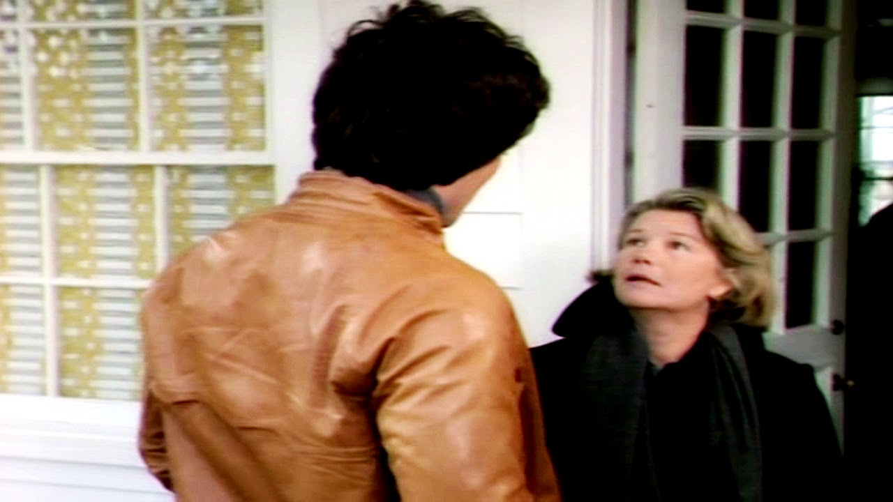 Download Dallas - 01x01 - Pamela meets Miss Ellie for the first time - 40 Years of Dallas