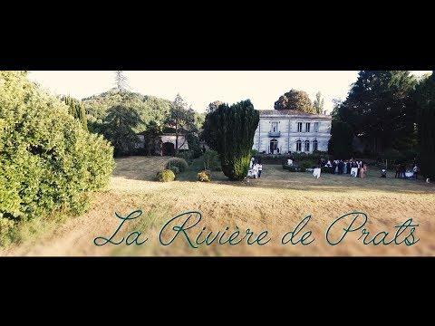 Rivière de Prats