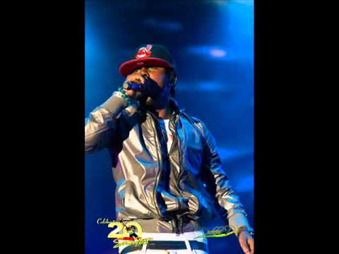 Popcaan - Gangsta Way [April 2013] @DJFOODY15