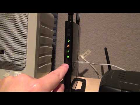 Buffalo AirStation N300 Wireless Router (WHR-300HP) Review