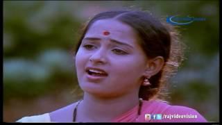 Megam Karukkuthu Song HD