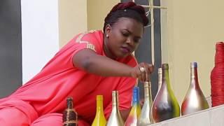 Chupa za wine zinavyoweza kukutengenezea hela