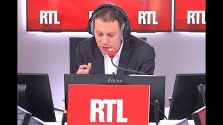 Remaniement : Loiseau, Griveaux et Mahjoubi quittent le gouvernement
