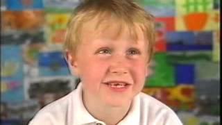 Small Talk 1994 Episode (2)