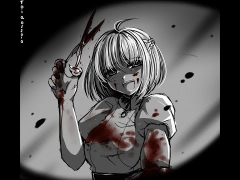 Nightcore - Killer (The Ready Set)
