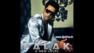 Falak Tu mera dil Official video)