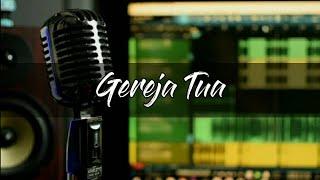 Download Gereja Tua (Cover) - Benny Panjaitan