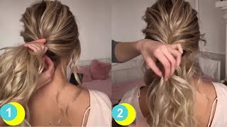 sports girls hairstyles short hairstyles easy hairstyles