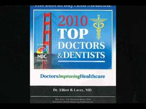 Dr Elliott Lavey Danville CA Plastic Surgeon