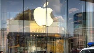 【吴强:苹果牌比稀土牌更好打,制裁电子产品更易讨好民粹主义者】5/29 #时事大家谈 #精彩点评