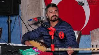 Süleyman YAKUT - İneyim Gideyim (2019)