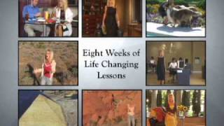 Weigh Down & Gwen Shamblin Exodus Out of Egypt Change Series Promo (Part 2 of 4)