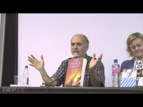How should socialists organise - Paul Le Blanc, Gilbert Achcar