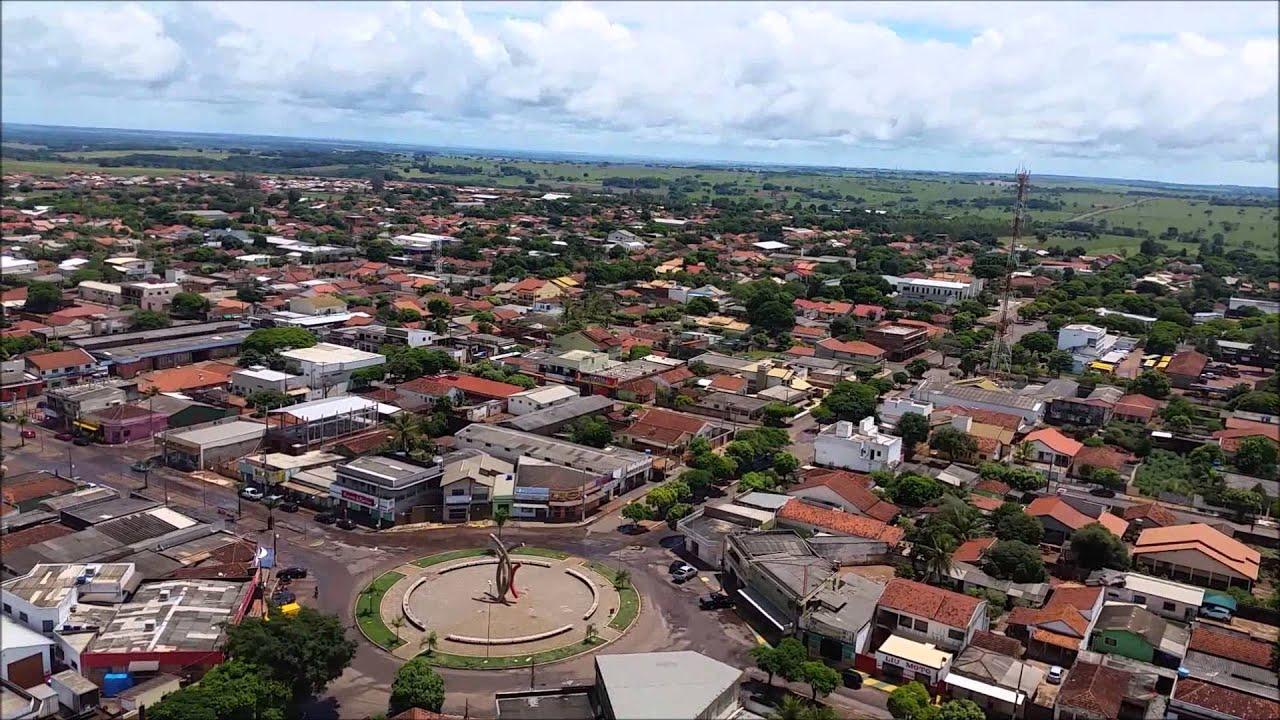 Deodápolis Mato Grosso do Sul fonte: i.ytimg.com