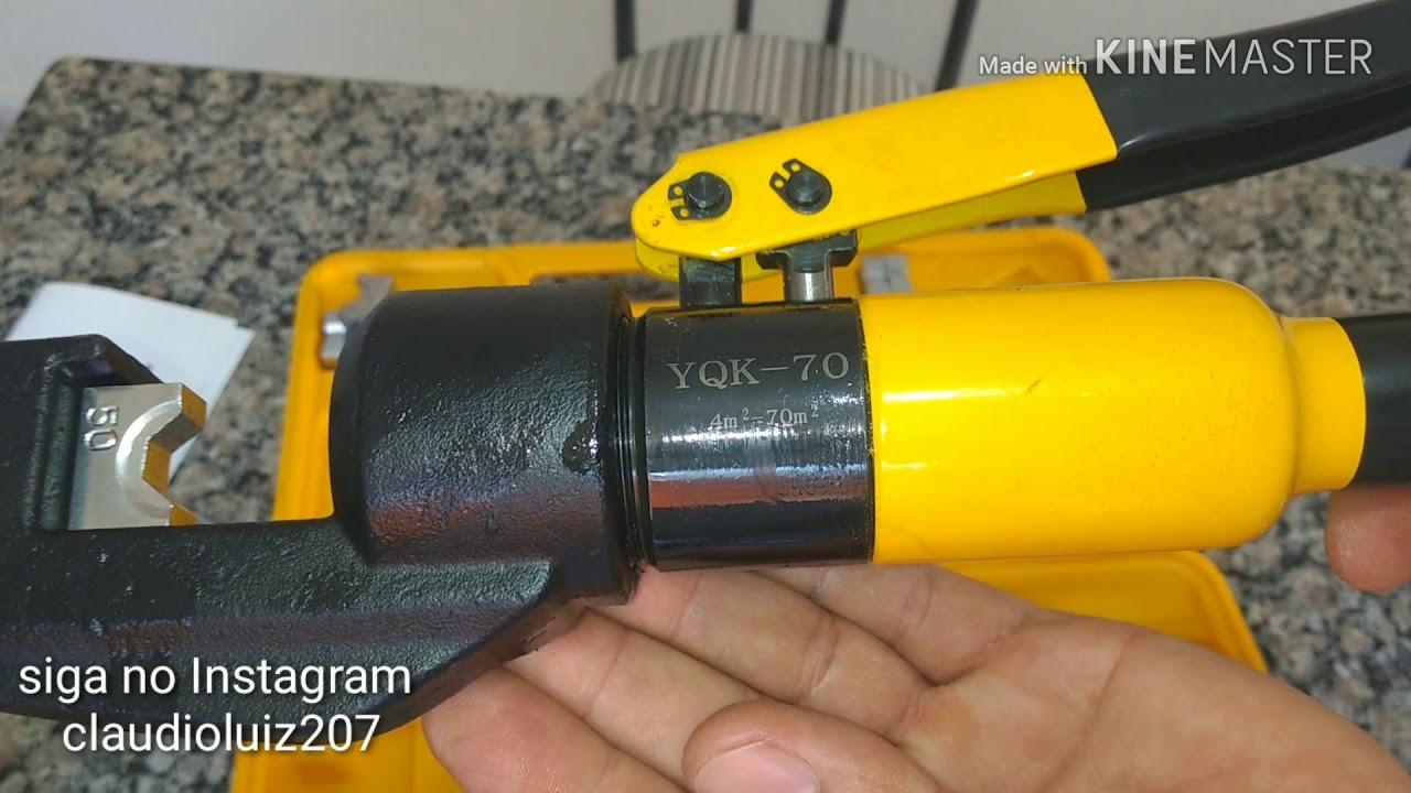 Amazone bayoneta capuchón bayoneta madre amarillo