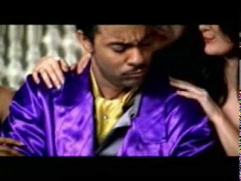 Music Videos - Shaggy - It Wasnt Me.mpg.zune.mp4