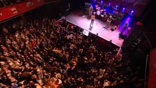N°15 - Iggy and The Stooges - Louie Louie (Live Pression Live au Casino de Paris 2012)