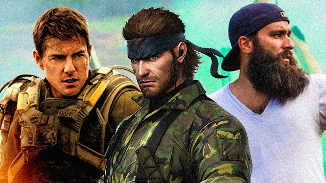 metal-gear-director-jordan-vogt-roberts-on-making-a-good-video-game-movie