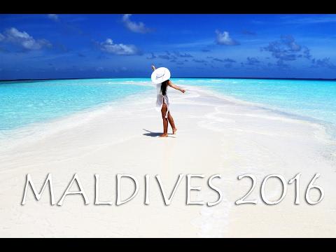 Maldives Paradise, Dharavandhoo & Rasdhoo Islands