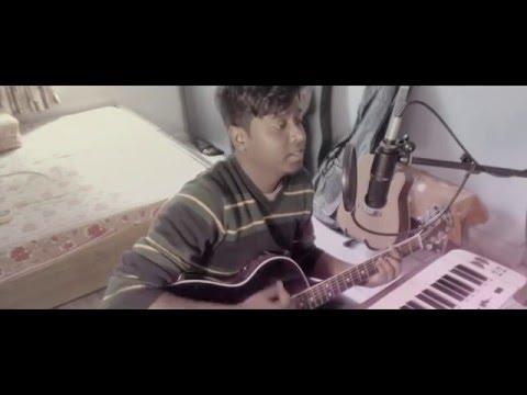 Sanam Re | Unplugged Cover | Ashok Singh | Arijit Singh | Mithoon