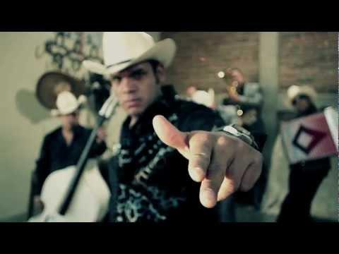 La No1 Banda Jerez de Marco Antonio Flores - La sombra del pino HD.mov