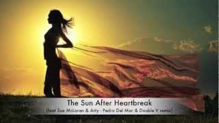 [6.38 MB] Paul van Dyk - The Sun After Heartbreak ( Pedro Del Mar & Double V remix )