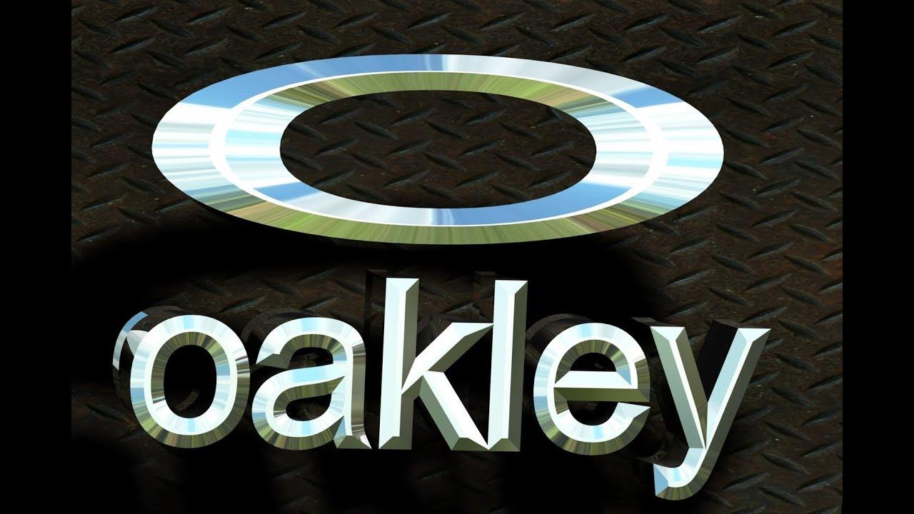 Oakley Hd