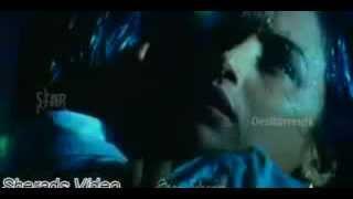 Repeat youtube video Swetha Menon hot(Rathinirvedam)
