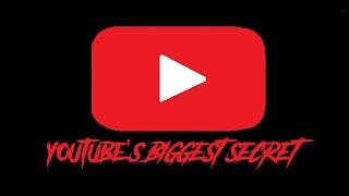 !!!WARNING!!! YOU MUST WATCH THIS VIDEO!!! IT'S YOUTUBE'S DARKEST SECRET!!!