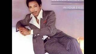 George Benson - Feel Like Making Love