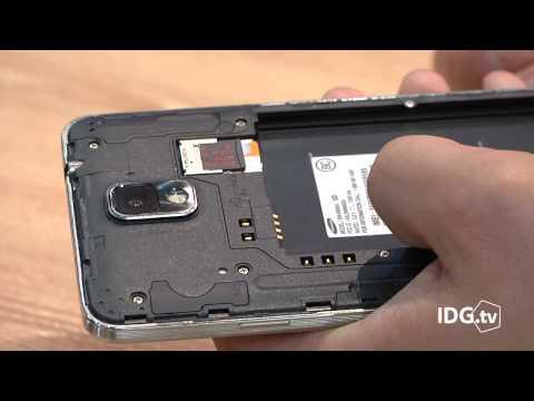 SanDisk crams 200GB onto MicroSD