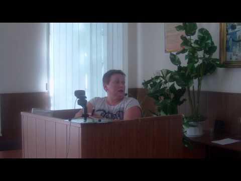 Калиниченко Светлана Эрнестовна - НЕСАХАРНЫЙ ДИАБЕТ