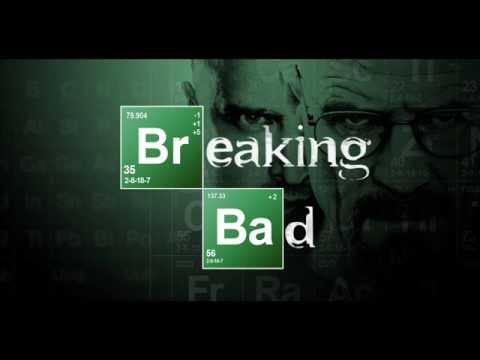 Breaking Bad  Season 4 - Apollo Sunshine - We Are Born When We Die