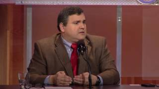 What Are the Alternatives?  || Debate Clip || Give Undocumented Immigrants a Path to Citizenship