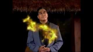 "Lagu Rohani ""Engkaulah Kekuatanku"" by Pdt. JOZEF RIRIMASSE, MPM"