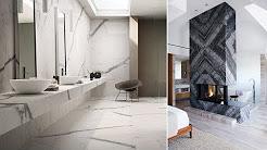 Interior Design News, Events & Interviews