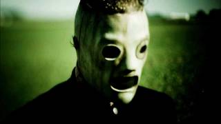 Slipknot-555 to the 666