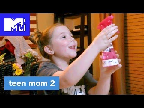 MOM TEACHES TEEN HOW TO DRIVE!    FIRST TIME DRIVING!Kaynak: YouTube · Süre: 11 dakika3 saniye
