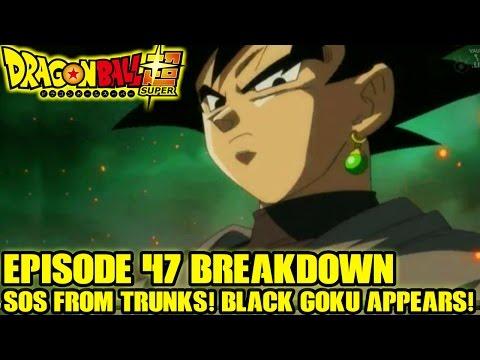 Hatim episode 47 youtube - Bonel balingit movies
