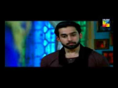 O Rangreza Episode 2 HUM TV Drama   4 August 2017
