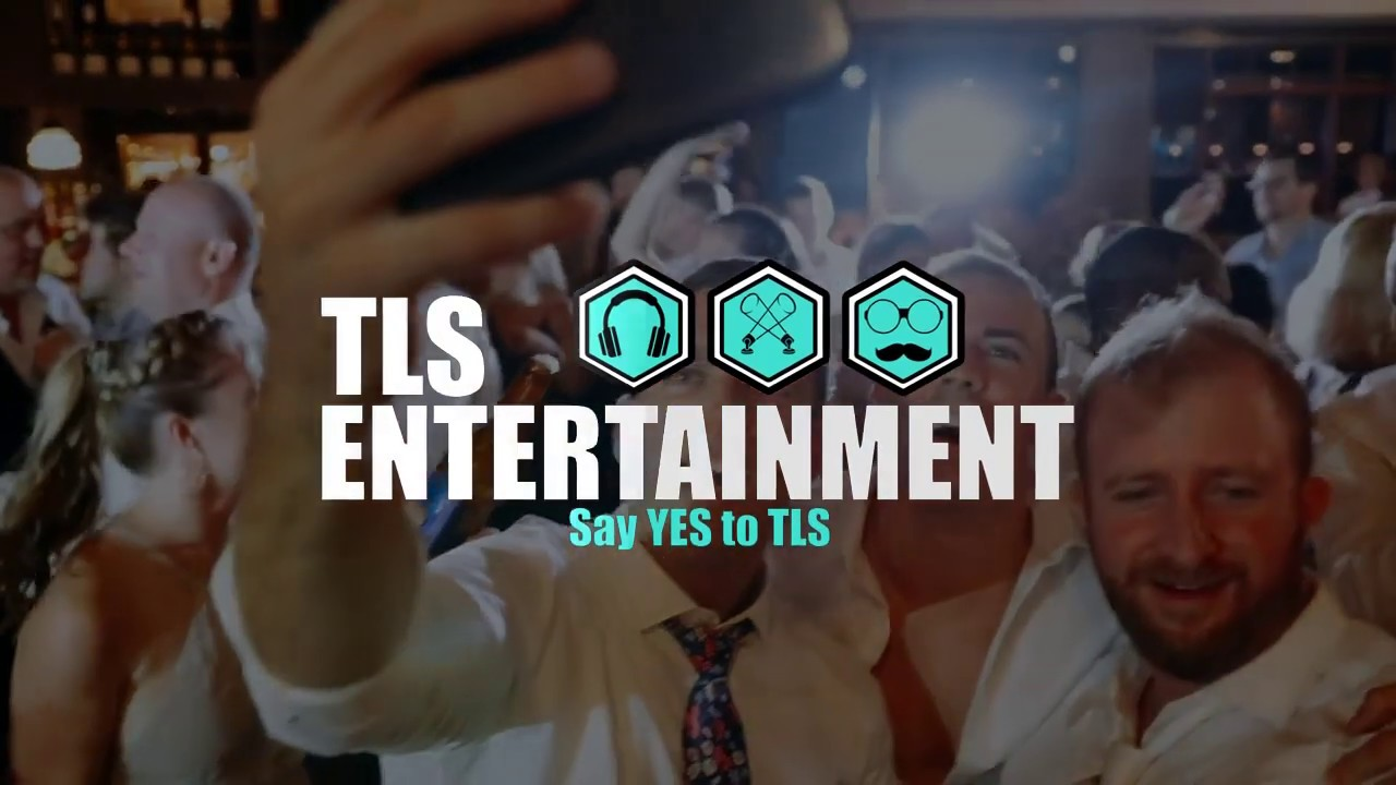 TLS Entertainment