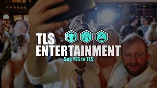 TLS Entertainment | Epic Dance Party