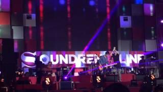 Radio, Kita - Sheila On 7 | SOUNDRENALINE 2016