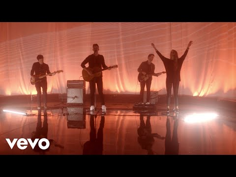 Passion - Behold The Lamb (Acoustic) ft. Kristian Stanfill