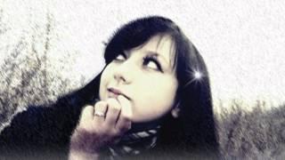 Диана Арбенина(Музыкальный видео клип на тему песен Дианы Арбениной., 2012-07-23T19:32:53.000Z)