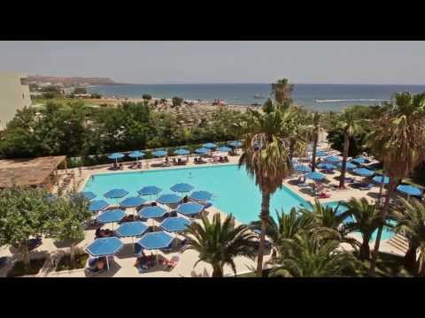 mitsis-faliraki-beach-hotel-&-spafaliraki,-rhodosgrekland