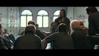 Tango Libre - TRAILER  (Estreno en España 3 de Mayo) Frédéric Fonteyne