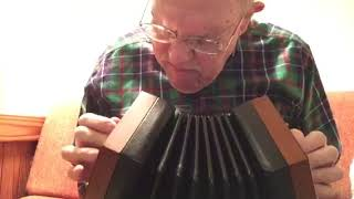 Carnival of Venice , on Anglo concertina