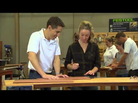 WA Weekender Season 2 - EP1- Perth Wood School